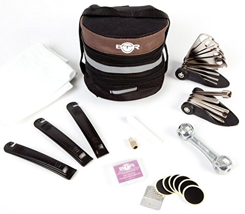 btr-large-pannier-expandable-bicycle-bag-saddle-bike-bag-with-puncture-kit-self-adhesive-puncture-pa