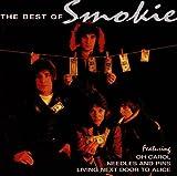 The Best of Smokie -