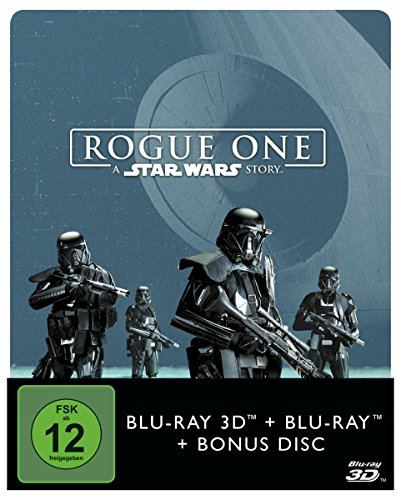 rogue-one-a-star-wars-story-2d-3d-steelbook-3d-blu-ray-limited-edition