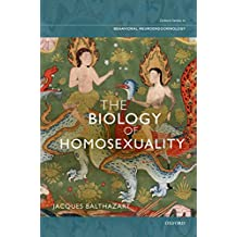 The Biology of Homosexuality