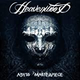 Songtexte von Heavenwood - Abyss Masterpiece