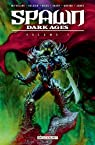 Spawn, Dark Ages, volume 1 par McFarlane