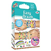 Galt Toys 1004882 Bracelet