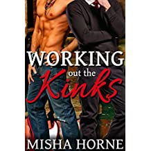 Working Out the Kinks (English Edition)