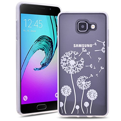 smartlegend-souple-silicone-coque-pour-samsung-galaxy-a3-2016-scrub-skidproof-ultra-thin-tpu-hull-et