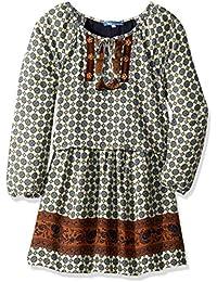 cbffea496 Amazon.co.uk  Truly Me - Dresses   Girls  Clothing
