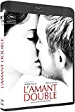 L'Amant double [Blu-ray] [Import italien]