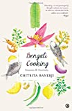 Bengali Cooking: Seasons & Festivals