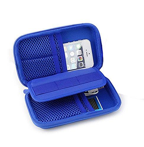 de-disco-duro-y-una-tarjeta-sd-extraible-son-de-bolsas-de-choque-casco-bateria-del-ordenador-portati