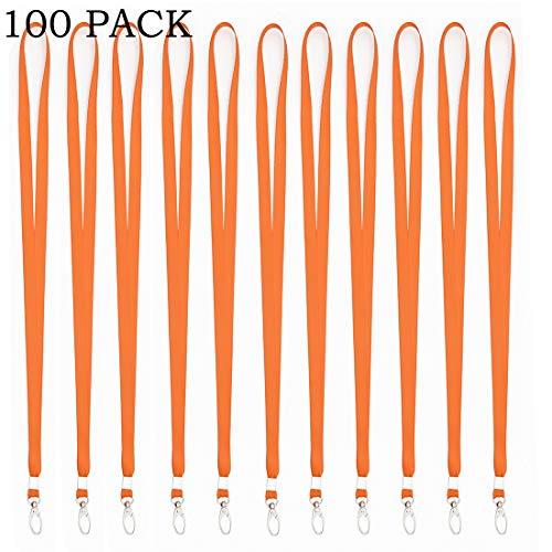 Cordones para el cuello de 45 cm