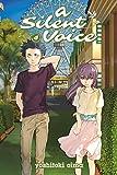 Silent Voice Vol. 4, A