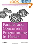 Parallel and Concurrent Programming i...