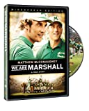 We are Marshall [Import Italien]