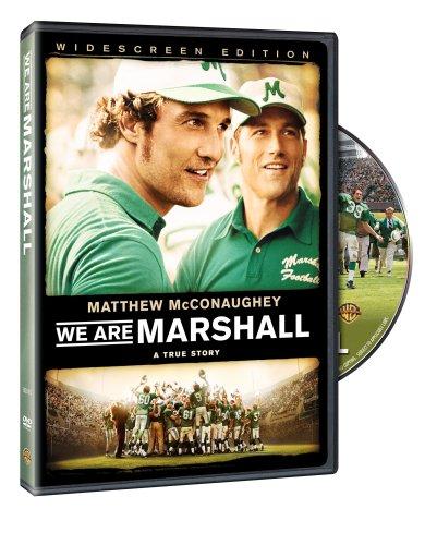 we-are-marshall-edizione-germania