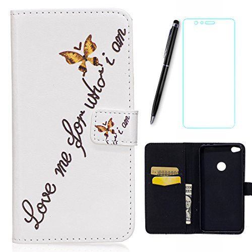 huawei-p8-lite-2017-custodia-lotuslnn-pu-leather-wallet-custodia-cover-with-tpu-protector-back-cover