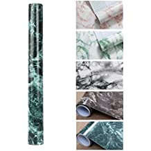 marmor klebefolie fabulous klebefolie mbelfolie marmor. Black Bedroom Furniture Sets. Home Design Ideas