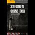 Sterben ohne Tod - Ein Köln - Lübeck Krimi