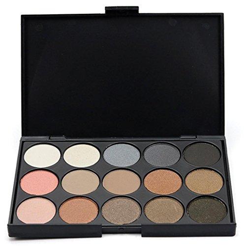 tefamore-sombras-de-ojos-de-15-colores-maquillaje-cosmetico-mujer-desnudos-neutrales-paleta-a