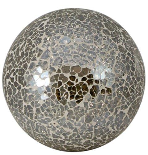 10cm-mosaic-ball-decoration-mercury