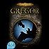 Gregor und das Schwert des Kriegers: Band 5