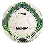 Pallone a rimbalzo controllato Mondo Victory