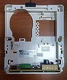 BPT vkp/300BB Kit Soporte de pared para VM/300Videoportero