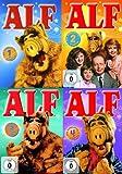 ALF Die komplette Serie