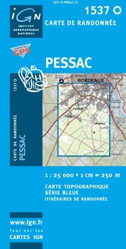 1537o Pessac par IGN