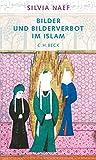 Bilder und Bilderverbot im Islam: Vom Koran bis zum Karikaturenstreit - Silvia Naef