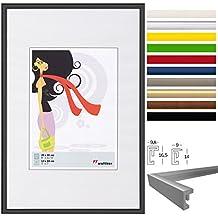 suchergebnis auf f r bilderrahmen 30x30. Black Bedroom Furniture Sets. Home Design Ideas