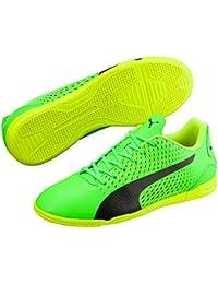 Puma Women's Adreno Iii It Football Boots