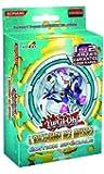 Konami - Deck Yu Gi Oh l'Ascension des Abysses Edition Spéciale