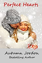 PERFECT HEARTS (A VALENTINES DAY ROMANCE) (PERFECT LOVE SERIES Book 2) (English Edition)