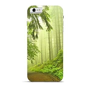 Hamee Designer Printed Hard Back Case Cover for Vivo V5 Design 8844