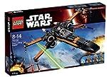 Lego Star Wars - 75102 - Jeu de const...
