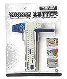#7: Morn Sun Circle Cutter