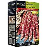 Arehucas Ron Miel Doramas - 700 ml: Amazon.es: Alimentación y ...
