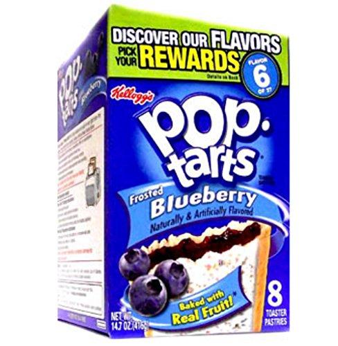 pop-tarts-blaubeere-1er-pack-1-x-416g-