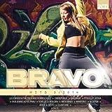 Bravo Hits 2014 / 3