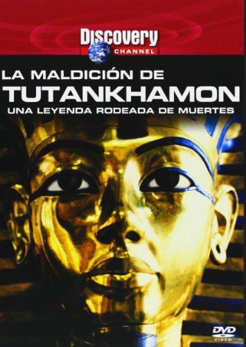 discovery-channel-la-maldicion-dvd