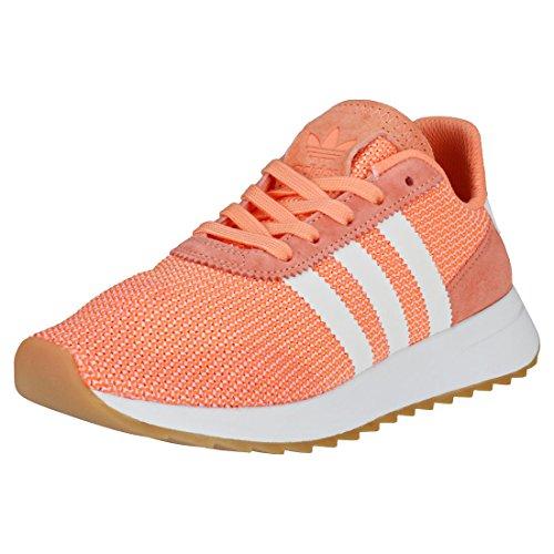 huge discount 988bd 68c27 Sneaker Adidas Buty adidas Oiriginals Flashback Runner DB2121 - 39 13