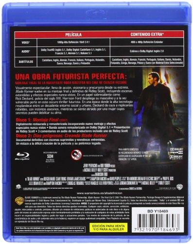 Blade-Runner-Montaje-Final-Edicin-Especial-2-Discos-Blu-ray