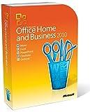 Software - Microsoft Office 2010 Professional Produkt Key ohne CD