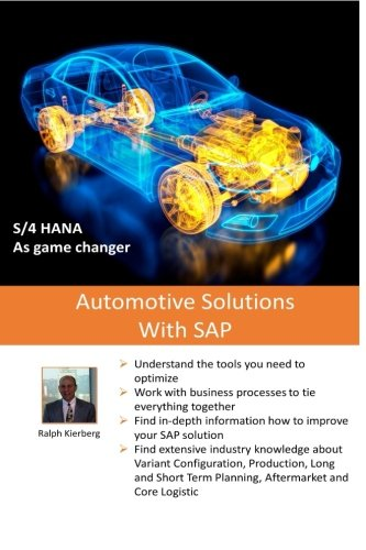 automotive-solutions-with-sap-essential-practice-reference