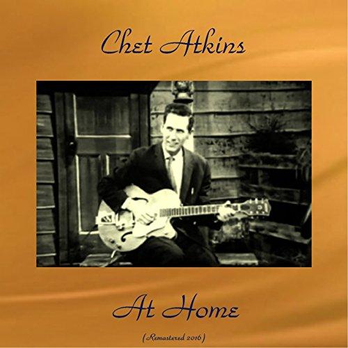 chet-atkins-at-home-remastered-2016