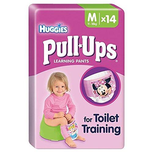 huggies-medium-pull-ups-for-girls-14-per-pack