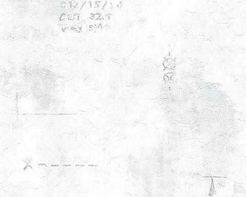 AS Tapete - Decoworld - Art.: 95390-6 / 953906