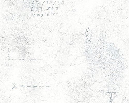 Patina 6-licht (AS Tapete - Decoworld - Art.: 95390-6 / 953906)