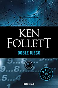 Doble juego par Ken Follett