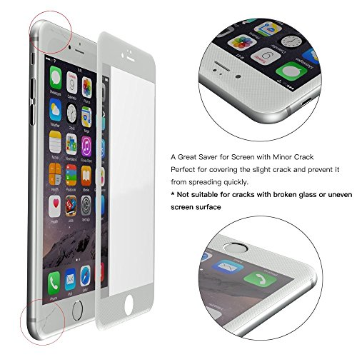 ganvol-2-pezzi-iphone-6-6s-hybrid-vetro-temperato-full-screen-pellicola-protettiva-protegge-lo-scher